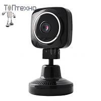 IP камера для видеонаблюдения  IPC 003
