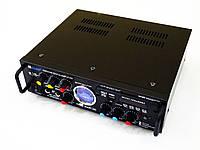 Качественный усилитель звука Ciclon AV-512. Удобный и практичный усилитель звука. Купить онлайн. Код: КДН1525
