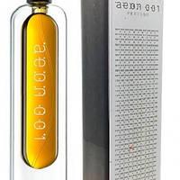 Aeon 001 парфюмированная вода 65мл