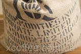 """ОПТ Зеленый Кофе  Робуста """"Черри"""" Индия. Зерновой кофе ОПТОМ - от 60 кг. xcoffee, фото 2"""