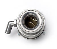 Газовый смеситель антихлоп диаметром 70 мм, Газель инж. НЗГА