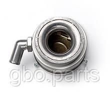 Газовий змішувач антихлоп діаметром 70 мм, Газель інж. НЗГА