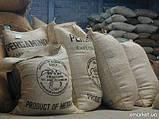 """ОПТ Зеленый Кофе Робуста """"Vietnam"""" Вьетнам. Зерновой кофе ОПТОМ - от 60 кг. xcoffee, фото 5"""