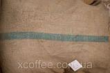 """ОПТ Зеленый Кофе Робуста """"Vietnam"""" Вьетнам. Зерновой кофе ОПТОМ - от 60 кг. xcoffee, фото 3"""