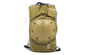 Тактическая защита BC-4267-H, фото 2
