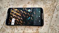 Motorola Moto X2 (2nd Gen), Android 7.1,unlock bootload. #672