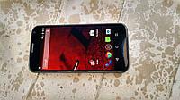Motorola Moto X  XT1060,GSM,CDMA, 5.1.#674