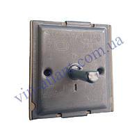 Переключатель конфорки для электроплиты универсальный EGO 50.55021.100