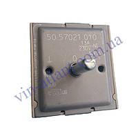Переключатель конфорки для электроплиты универсальный EGO 50.57021.010
