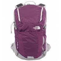 Женский туристический рюкзак The North Face Aleia 32-RC