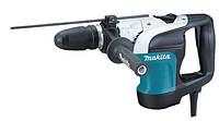 Перфоратор Makita SDS-MAX HR4002