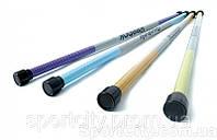 Гимнастическая палка Reebok RE-21094, 4 кг