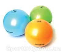 Гимнастический мяч Reebok RE-21017, 75 см