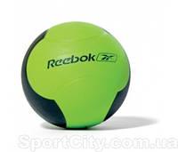 Медицинский мяч  Reebok RE-20122, 2кг