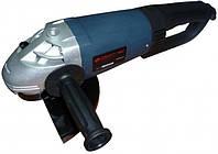 Углошлифовальная машина Craft-Tec PXAG255