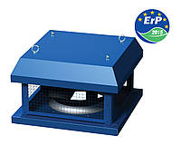 Крышный вентилятор ВЕНТС ВКГ 310 ЕС