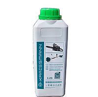 Моторное масло Kraissmann T2