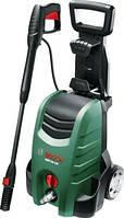 Очистители высокого давления Bosch AQT 40-13