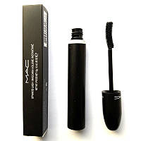 Тушь MAC Upward Lash Mascara Volume Instantane, 12 g