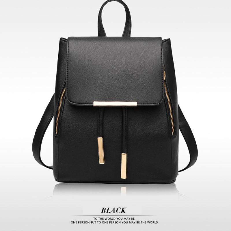 70cb98400700 ... Рюкзаки городские и спортивные  Рюкзак женский чёрный. Рюкзак женский  чёрный