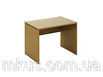 Стол письменный 1000*680*750 MN101
