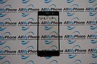 Сенсорный экран для мобильного телефона Sony D6502 Xperia Z2 / D6503 Xperia Z2 черный