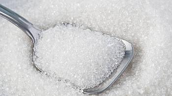 Эксперт объяснил рост цен на сахар