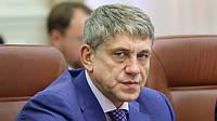 Насалик заявил, что нашел замену углю с Донбасса