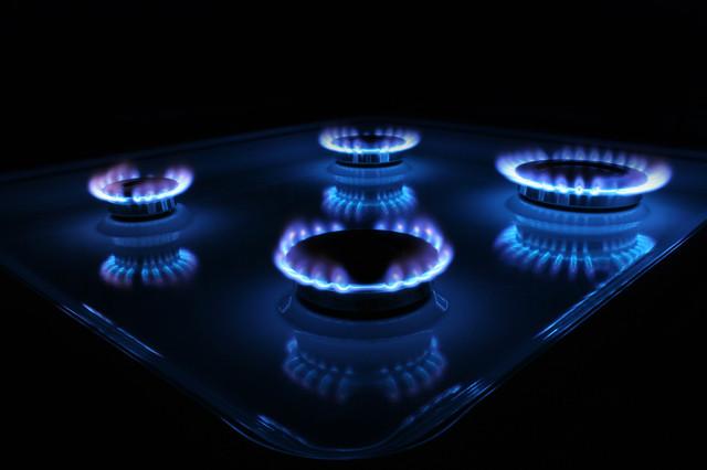 17000 грн за газ: украинцам пришли сумасшедшие платежки (ФОТО)