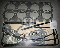 Ремкомплект двигателя КАМАЗ  №01Р (5 наим.) (пр-во БРТ)