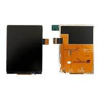 Дисплей (экран) для Samsung S5220 / S5222 Star 3 Duos