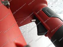 Отбойный молоток Ижмаш Industrialline SD-2600, фото 3