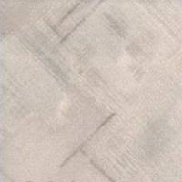 Линолеум Grabo Terrana Top Extra 4277-291, ширина 3 м.п.