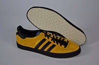 Кроссовки adidas Originals Jamaica