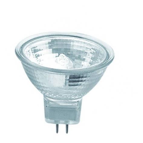 Лампа КГ Іскра MR11 12В 30Вт GU4 , фото 2