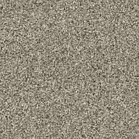 Линолеум Grabo Terrana Top Extra 4327-251, ширина 3 м.п.