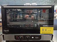 Печь конвекционная Apach AD46MI ECO