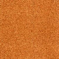 Линолеум Grabo Terrana Top Extra 4327-263, ширина 3 м.п.