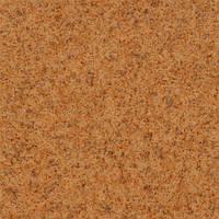 Линолеум Grabo Terrana Top Extra 4546-263, ширина 3 м.п.