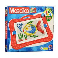 Детская мозайка 3367