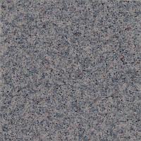 Линолеум Grabo Terrana Top Extra 4546-257, ширина 3 м.п.