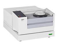 Лабораторный анализатор кормов на базе БИК-Фурье спектрометра NIRFlex N-500.