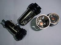 Прикуриватель 90461169 GENERAL MOTORS. Прикурювач у зборі металопластиковий 96160018 OPEL. Прикуриватели Опель