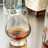 Бокал Distill Whiskey Libbey серия Whiskey (310 мл)
