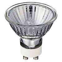 Лампа КГ Іскра GU10 220В 35Вт GU10