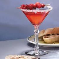Бокал для коктейля Martini Libbey серия Vintage (130 мл)