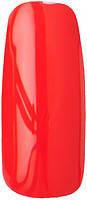 Гель-лак Tertio №001 (карминово-красный) 10 мл