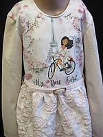 Нарядные платья для девочек., фото 1