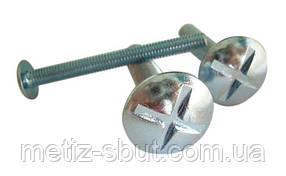 Гвинт меблевий RL полярис (від 50 кг.)