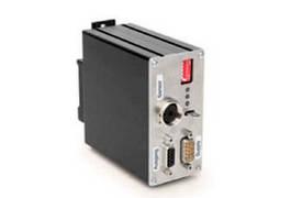 Оценочная электроника AEA111/1 MSA111